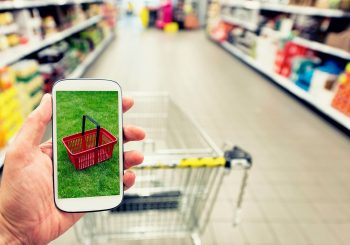 Integrating Communications Into the Omnichannel Contextual Shopping Journy